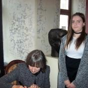 Sukcesy literackie i plastyczne naszych uczniów_4