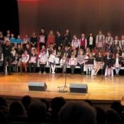 Sukcesy wokalne naszych uczennic_3