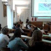 Symulacja Obrad Rady Miasta _11