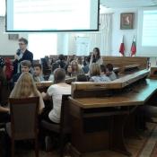 Symulacja Obrad Rady Miasta _1