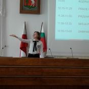 Symulacja Obrad Rady Miasta _6