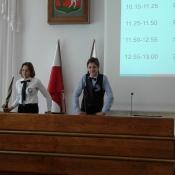 Symulacja Obrad Rady Miasta _8