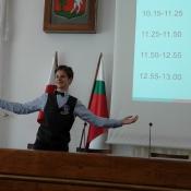 Symulacja Obrad Rady Miasta _9