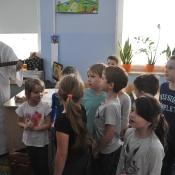 Trzej Królowie w naszej szkole_15