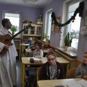 Trzej Królowie w naszej szkole_8