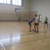Turniej Gimnazjalnej Ligi Rugby Tag_3