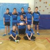 Turniej Gimnazjalnej Ligi Rugby Tag_5
