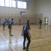 Turniej Gimnazjalnej Ligi Rugby Tag_6
