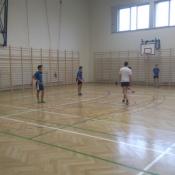 Turniej Gimnazjalnej Ligi Rugby Tag_8