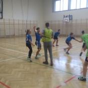 Turniej Gimnazjalnej Ligi Rugby Tag_9