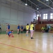 Turniej Piłki Ręcznej _4
