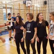 Turniej siatkówki (13.12.2019)_11