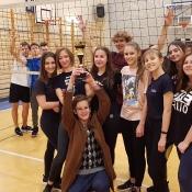 Turniej siatkówki (13.12.2019)_12