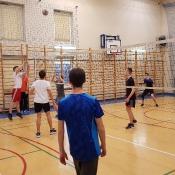 Turniej siatkówki (13.12.2019)_15