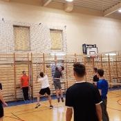 Turniej siatkówki (13.12.2019)_18