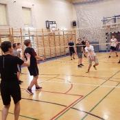 Turniej siatkówki (13.12.2019)_21
