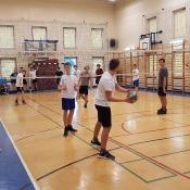 Turniej siatkówki (13.12.2019)_5