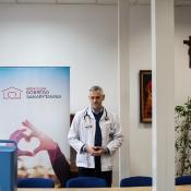 Uczniowie Sobieskiego w Hospicjum_5