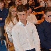 Uroczyste rozpoczęcie roku szkolnego 2019/2020 (2.09.2019)_14
