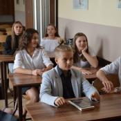 Uroczyste zakończenie roku szkolnego 2017/2018_30