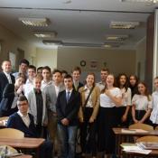 Uroczyste zakończenie roku szkolnego 2017/2018_32