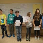 Warsztat liderski - klasy pierwsze gimnazjum_42
