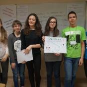 Warsztat liderski - klasy pierwsze gimnazjum_44