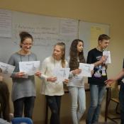 Warsztat liderski - klasy pierwsze gimnazjum_46