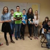 Warsztat liderski - klasy pierwsze gimnazjum_50