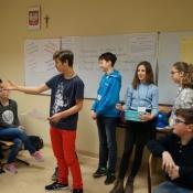 Warsztat liderski - klasy pierwsze gimnazjum_51