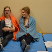 Warsztaty psychologiczne dla maturzystów_1