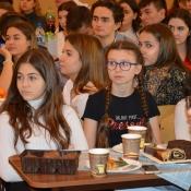 Wigilia szkolna 2019_13
