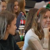 Wigilia szkolna 2019_32