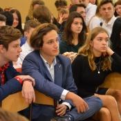Wigilia szkolna 2019_8