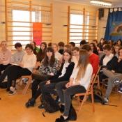 Świąteczne spotkanie społeczności Sobieskiego_23
