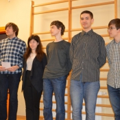 Świąteczne spotkanie społeczności Sobieskiego_6