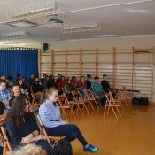 Wizyta dziennikarza Radia Zet_10