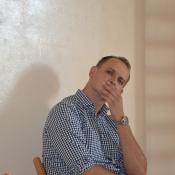 Wizyta dziennikarza Radia Zet_11