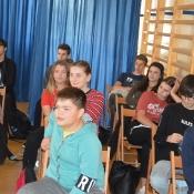 Wizyta dziennikarza Radia Zet_12