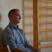Wizyta dziennikarza Radia Zet_15