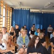 Wizyta dziennikarza Radia Zet_16