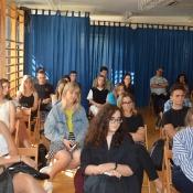 Wizyta dziennikarza Radia Zet_18