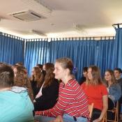 Wizyta dziennikarza Radia Zet_20