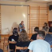 Wizyta dziennikarza Radia Zet_22