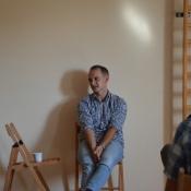 Wizyta dziennikarza Radia Zet_24