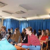 Wizyta dziennikarza Radia Zet_25