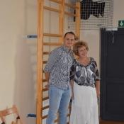 Wizyta dziennikarza Radia Zet_27