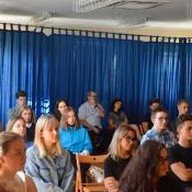 Wizyta dziennikarza Radia Zet_9