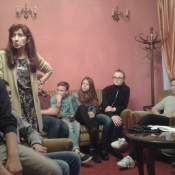 Wizyta w Tatrze im. J. Osterwy_14