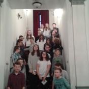 Wizyta w Tatrze im. J. Osterwy_28